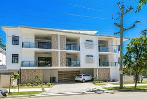 Yeerongpilly, address available on request