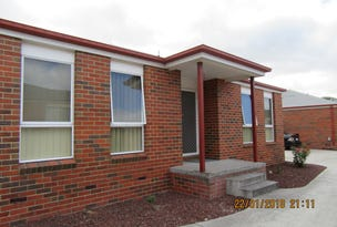 Unit 5/333 Rossiter Rd, Koo Wee Rup, Vic 3981