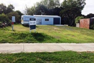 101 Joyce Street, Hawley Beach, Tas 7307