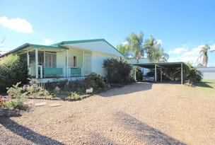 10 Thallon Road, Hatton Vale, Qld 4341