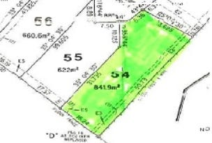 Lot 54, Riley Court, Tocumwal, NSW 2714
