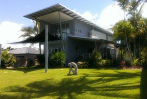 10 Cassia Cres, Cardwell, Qld 4849