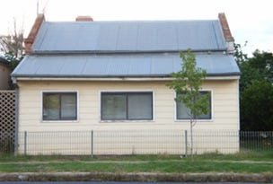 38/40 Morgan Street, Uranquinty, NSW 2652