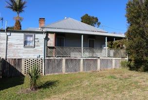 23 Combined Street, Wingham, NSW 2429