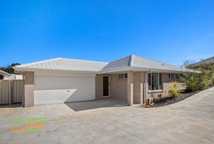 2/68 Blackbutt Drive, Wauchope, NSW 2446