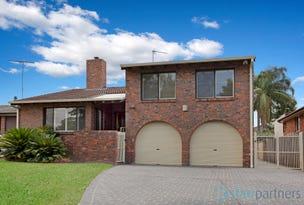 3 Old Hawkesbury Rd, McGraths Hill, NSW 2756