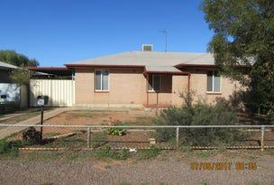 25 Boettcher Street, Whyalla Stuart, SA 5608