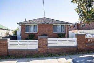 4/36 CHURCH STREET, Mayfield, NSW 2304