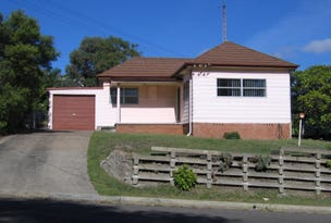 128 Northcote Ave, Swansea Heads, NSW 2281