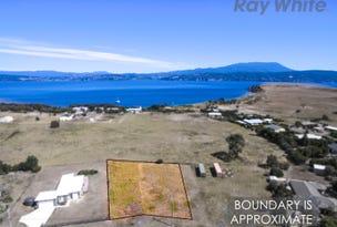 23 Bangor Road, Opossum Bay, Tas 7023