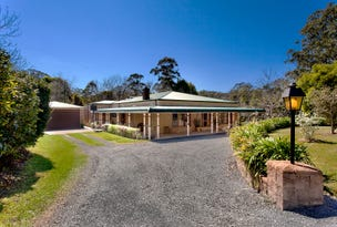 1040 Bucca Road, Bucca, NSW 2450