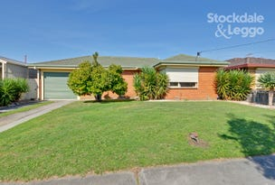 30 Gillies Crescent, Morwell, Vic 3840