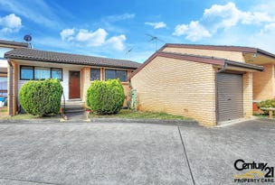 4/224 Harrow Road, Glenfield, NSW 2167