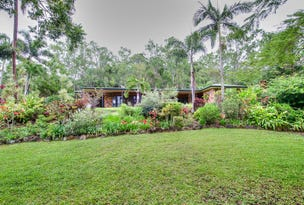 117 Bobongies Road, Habana, Qld 4740