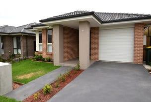 10 Wirraga Street, Bungarribee, NSW 2767