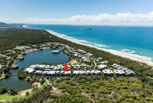 105/80 North Shore Road, Twin Waters, Qld 4564