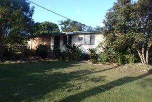 4  Queen Elizabeth Drive, Coraki, NSW 2471