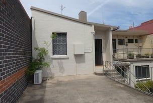 1/127 Beardy Street, Armidale, NSW 2350