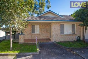 7/11-13 William Street, Jesmond, NSW 2299