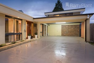 5 Cabarita Court, Keysborough, Vic 3173