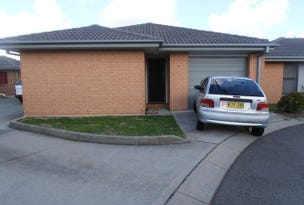 4/5 Quarter Sessions Road, Tarro, NSW 2322