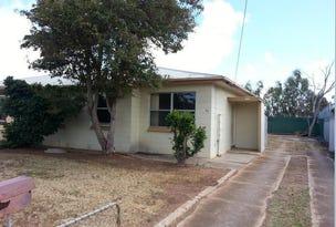 53 Lowana Terrace, Taperoo, SA 5017