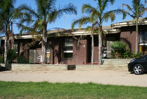 Unit 2 4 Parsons Street, Port Vincent, SA 5581