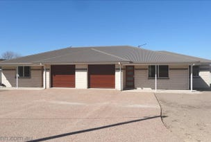 53a Amosfield Road, Stanthorpe, Qld 4380
