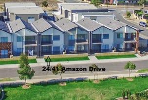 24/41 Amazon Drive, Baldivis, WA 6171