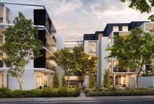 549-557 Cnr Liverpool Rd & Fitzgerald Street, Strathfield, NSW 2135