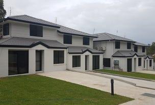 5/41A stannett street, Waratah West, NSW 2298