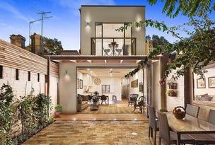 139 Marriott Street, Redfern, NSW 2016