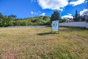 Lot 4, 271 Argyle Street, Picton, NSW 2571