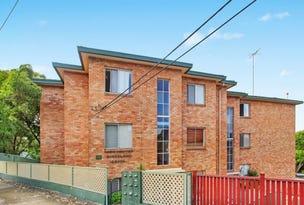 1/13 Kingsland Road South, Bexley, NSW 2207