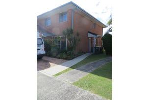 6/6-14 John Sharpe Street, East Ballina, NSW 2478