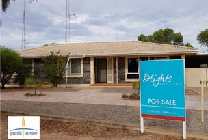 30 Thorn Street, Port Pirie, SA 5540