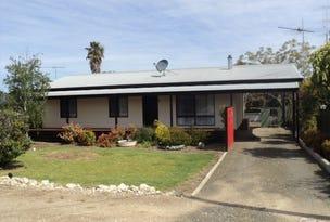 49 Investigator Ave, Kingscote, SA 5223