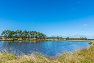765 Tomahawk Creek Road, Irrewillipe, Vic 3249