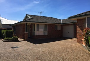 8/68 Fletcher Street, Adamstown, NSW 2289