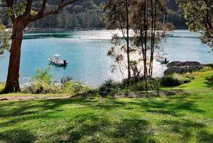 42 Coasters Retreat, Coasters Retreat, NSW 2108