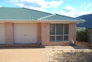 14B Narwee Link, Nowra, NSW 2541