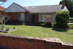 63 Shoalhaven St, Nowra, NSW 2541