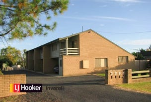46 Greaves Street, Inverell, NSW 2360
