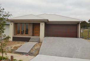 Lot 547 Bangor Tce, Cobbitty, NSW 2570