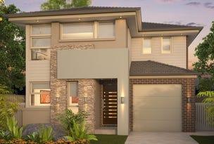 Lot 109 Rosalind Gardens Estate, Box Hill, NSW 2765