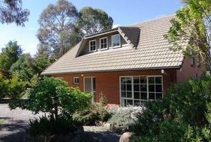 3 Banksia Ave, Kalkite, NSW 2627