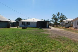53 Daintree Street, Cloncurry, Qld 4824