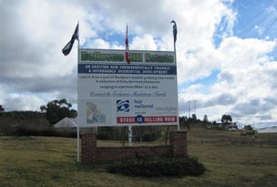 Bellevue Hill Estate, Mudgee, NSW 2850