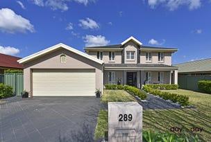 289 Minmi Rd, Fletcher, NSW 2287