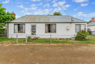 36 High Street, Bothwell, Tas 7030